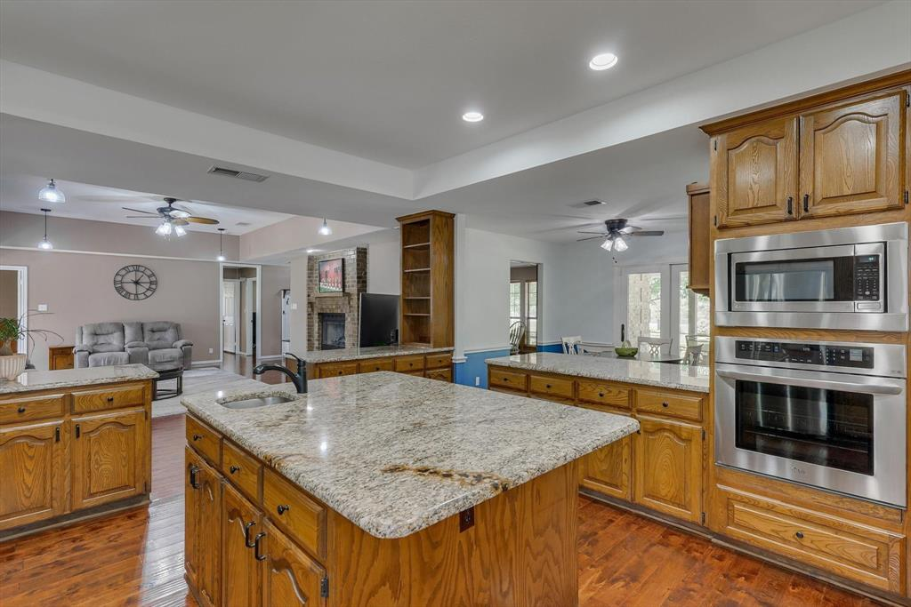 653 Bancroft  Road, Keller, Texas 76248 - acquisto real estate best style realtor kim miller best real estate reviews dfw