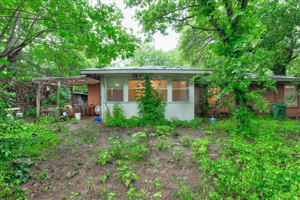 1508 Tulip  Drive, Arlington, Texas 76013 - acquisto real estate best photos for luxury listings amy gasperini quick sale real estate