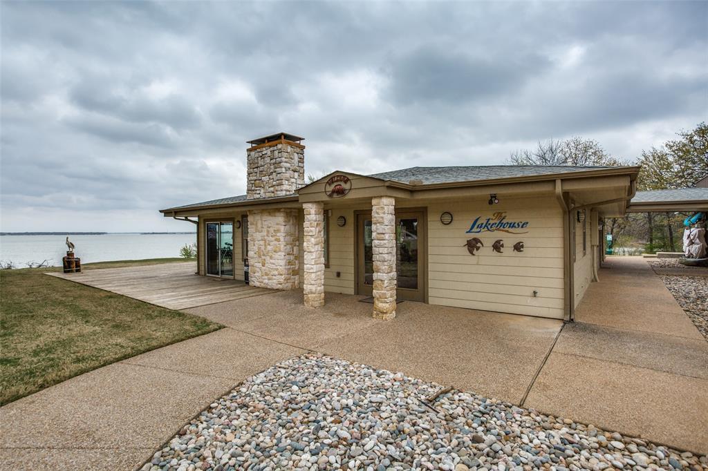 500 Waters Edge  Drive, Lake Dallas, Texas 75065 - acquisto real estate nicest realtor in america shana acquisto