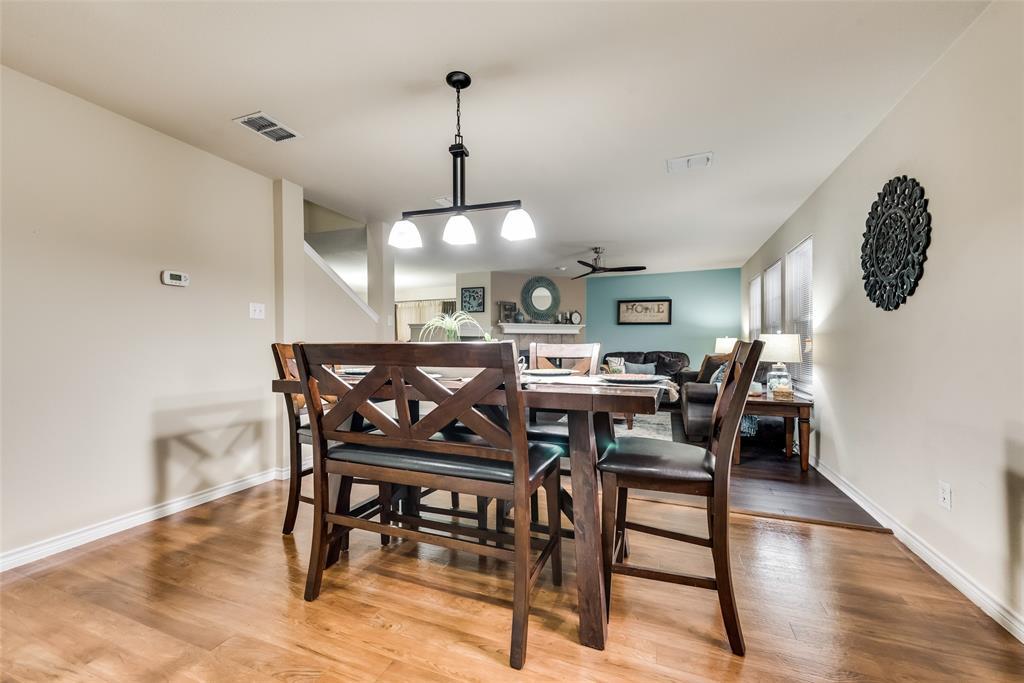 1306 Foster  Street, Cedar Hill, Texas 75104 - acquisto real estate best luxury buyers agent in texas shana acquisto inheritance realtor