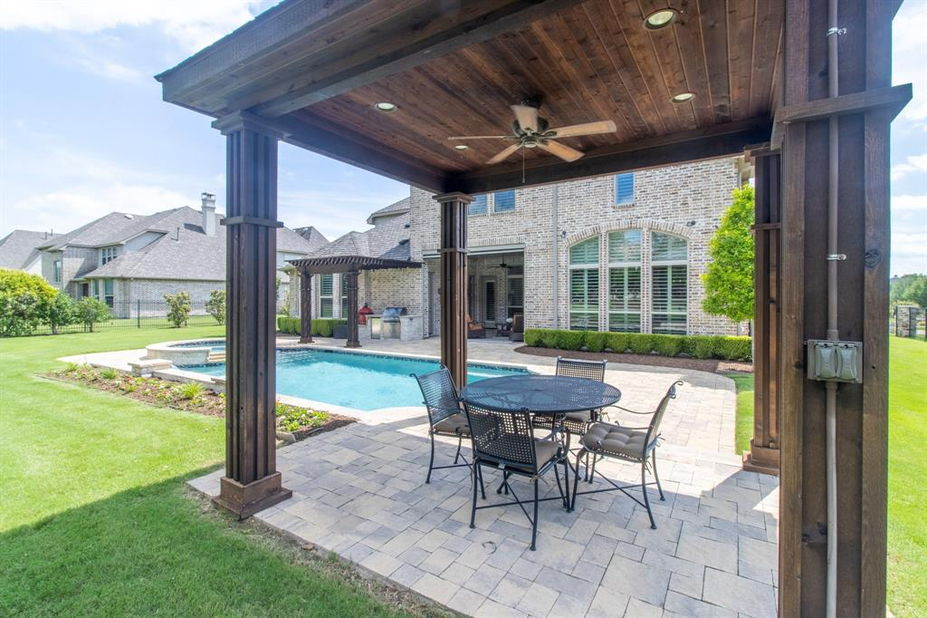 6008 Southwind  Lane, McKinney, Texas 75070 - acquisto real estate best negotiating realtor linda miller declutter realtor