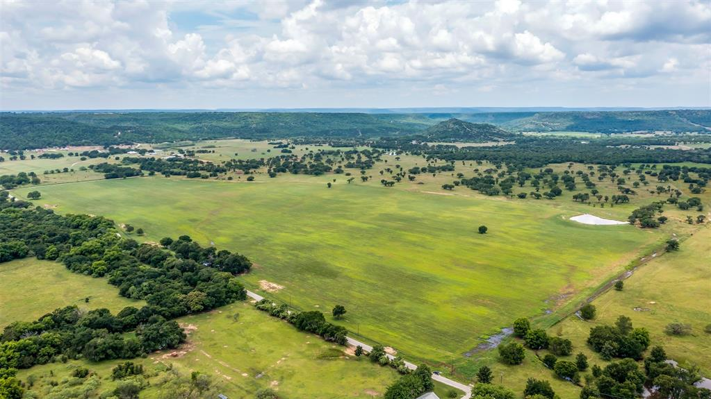 Tract16 Beddo Mountain  Road, Santo, Texas 76472 - Acquisto Real Estate best frisco realtor Amy Gasperini 1031 exchange expert