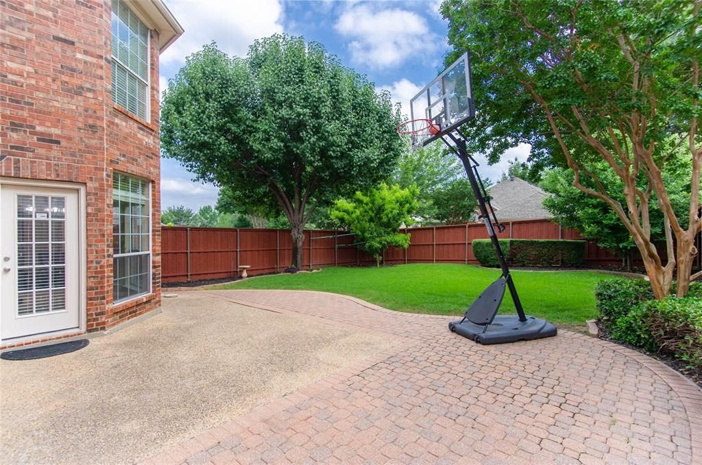 448 Crestview Point Dr  Drive, Lewisville, Texas 75067 - acquisto real estate nicest realtor in america shana acquisto