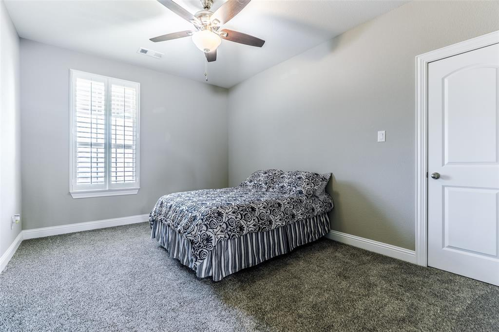 307 Dominion  Drive, Wylie, Texas 75098 - acquisto real estate agent of the year mike shepherd