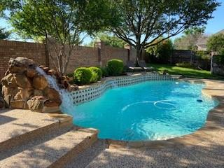 807 Olympic  Drive, Keller, Texas 76248 - acquisto real estate best realtor westlake susan cancemi kind realtor of the year