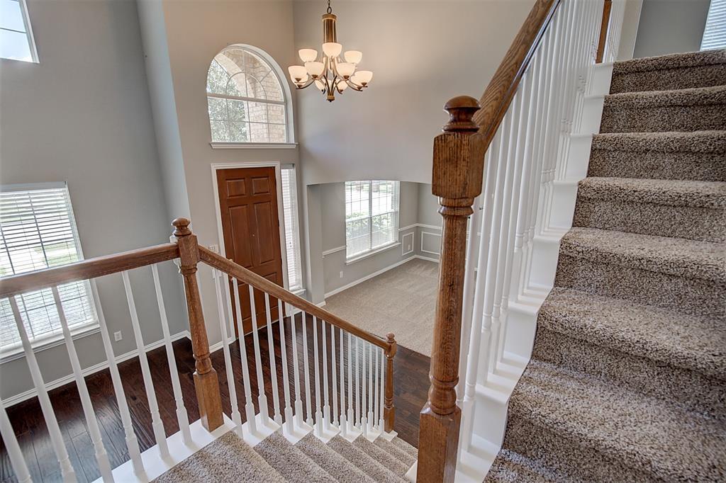 8212 Brown Stone  Lane, Frisco, Texas 75033 - acquisto real estate best prosper realtor susan cancemi windfarms realtor