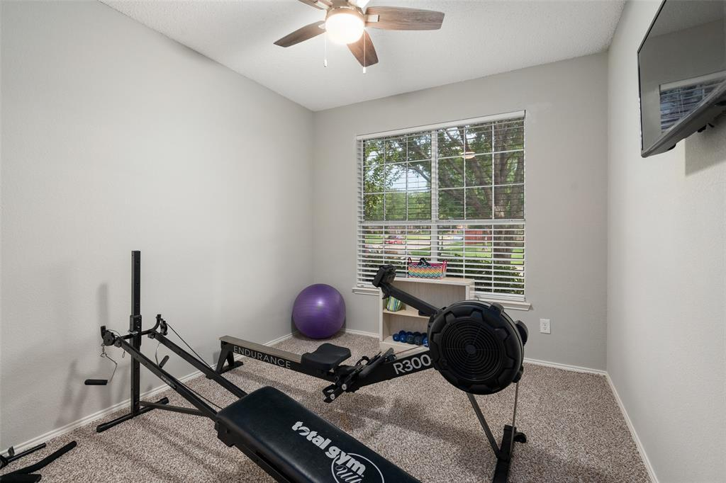 7238 Lazy Meadow  Lane, Frisco, Texas 75033 - acquisto real estate best realtor westlake susan cancemi kind realtor of the year