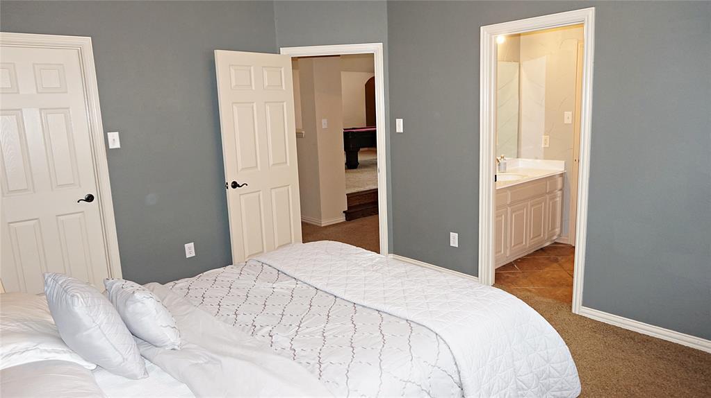11265 Berkeley Hall  Lane, Frisco, Texas 75033 - acquisto real estate smartest realtor in america shana acquisto