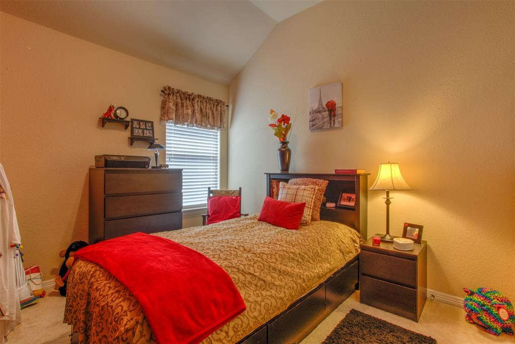 509 Kriston  Drive, Azle, Texas 76020 - acquisto real estate best realtor dfw jody daley liberty high school realtor