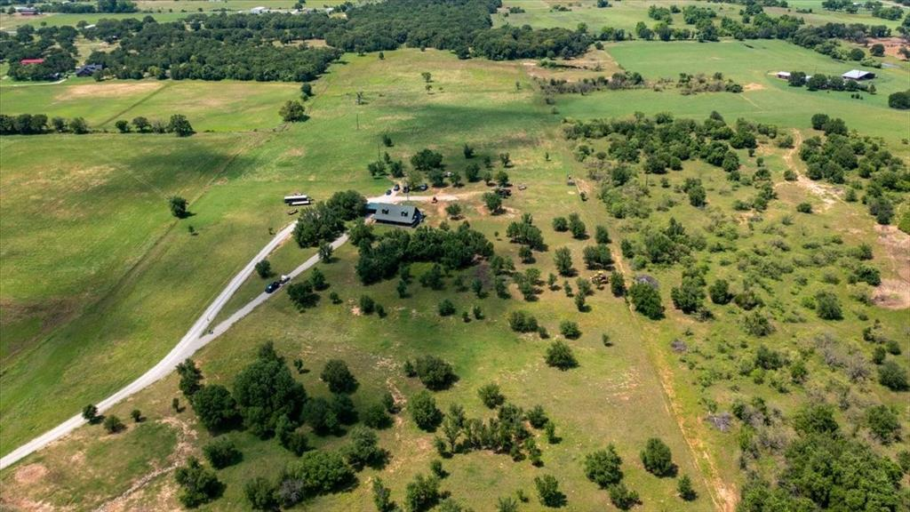 1770 Doss  Road, Millsap, Texas 76066 - acquisto real estate best highland park realtor amy gasperini fast real estate service