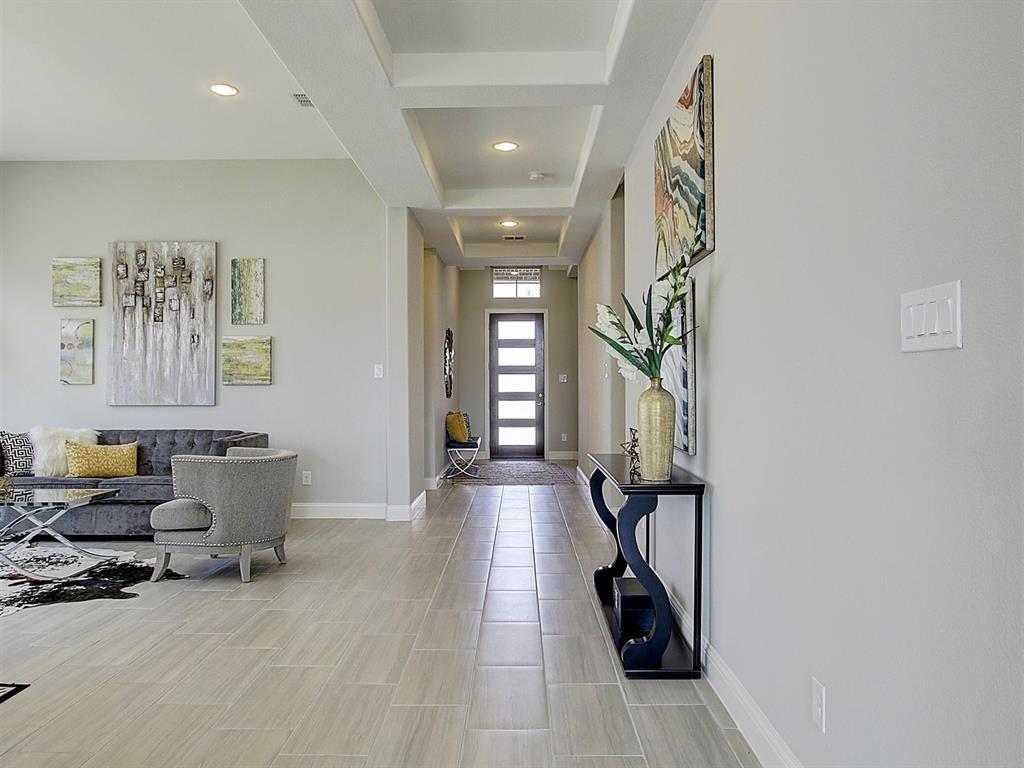2117 shrewsbury  Drive, McKinney, Texas 75071 - Acquisto Real Estate best mckinney realtor hannah ewing stonebridge ranch expert