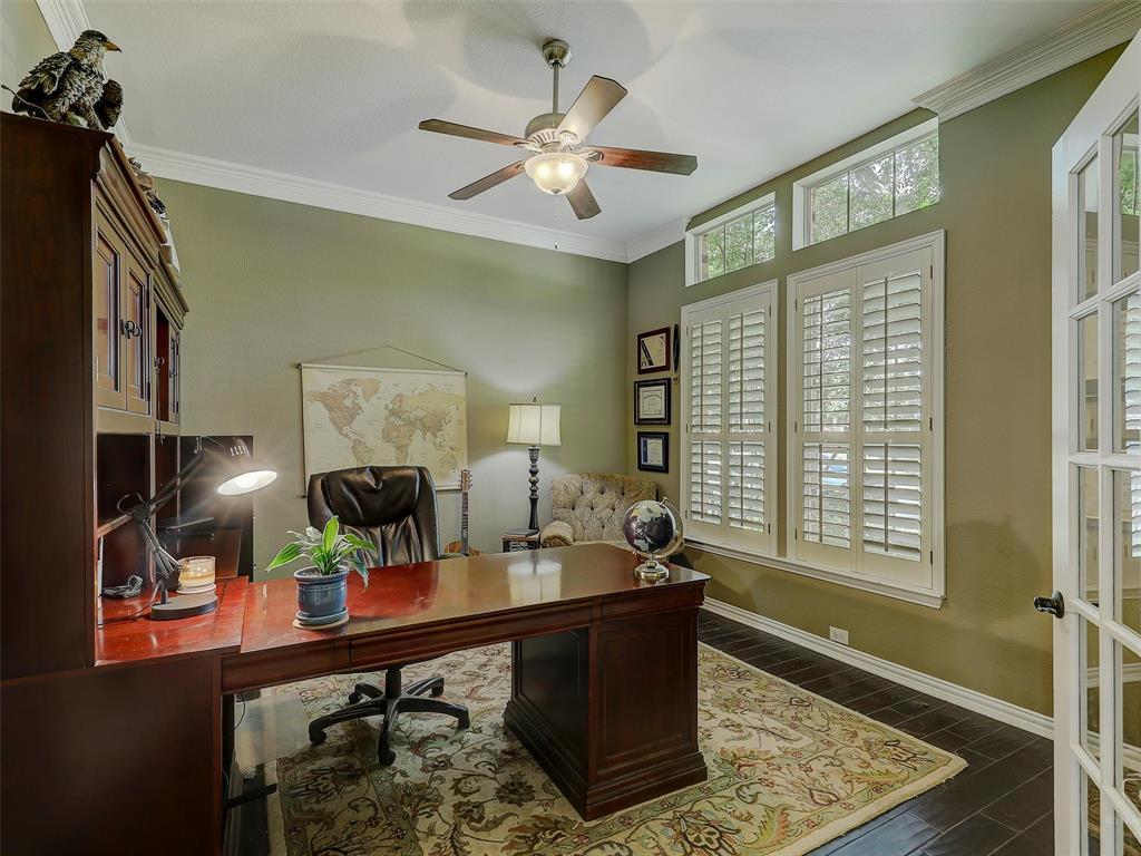 917 Cross Plains  Drive, Allen, Texas 75013 - acquisto real estate best prosper realtor susan cancemi windfarms realtor