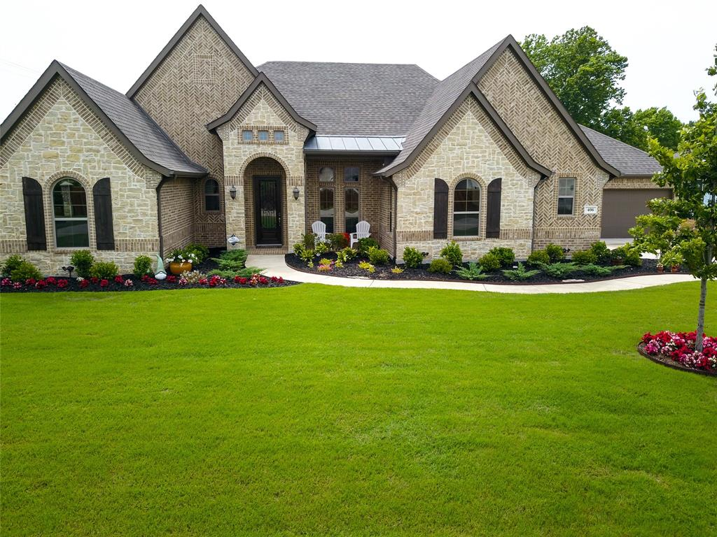 406 Prairie View  Road, Rockwall, Texas 75087 - acquisto real estate best real estate follow up system katy mcgillen