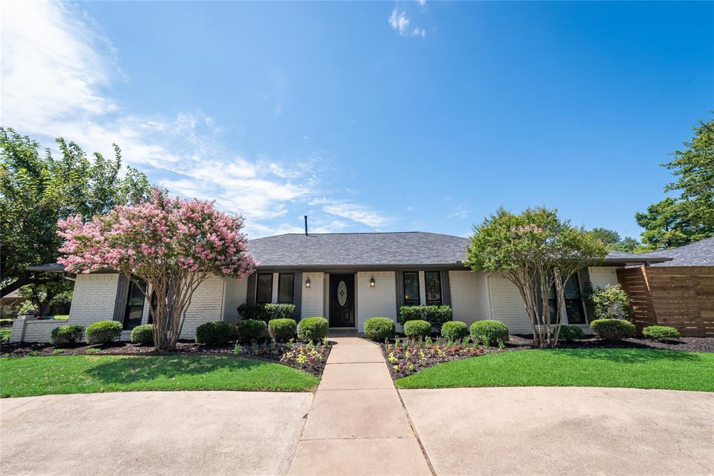 212 Ferndale  Drive, Highland Village, Texas 75077 - Acquisto Real Estate best frisco realtor Amy Gasperini 1031 exchange expert