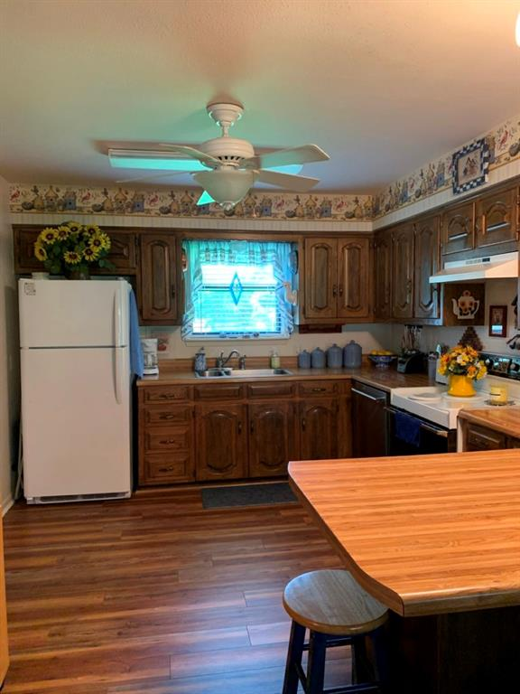 350 RS County Road 3367  Emory, Texas 75440 - acquisto real estate best new home sales realtor linda miller executor real estate