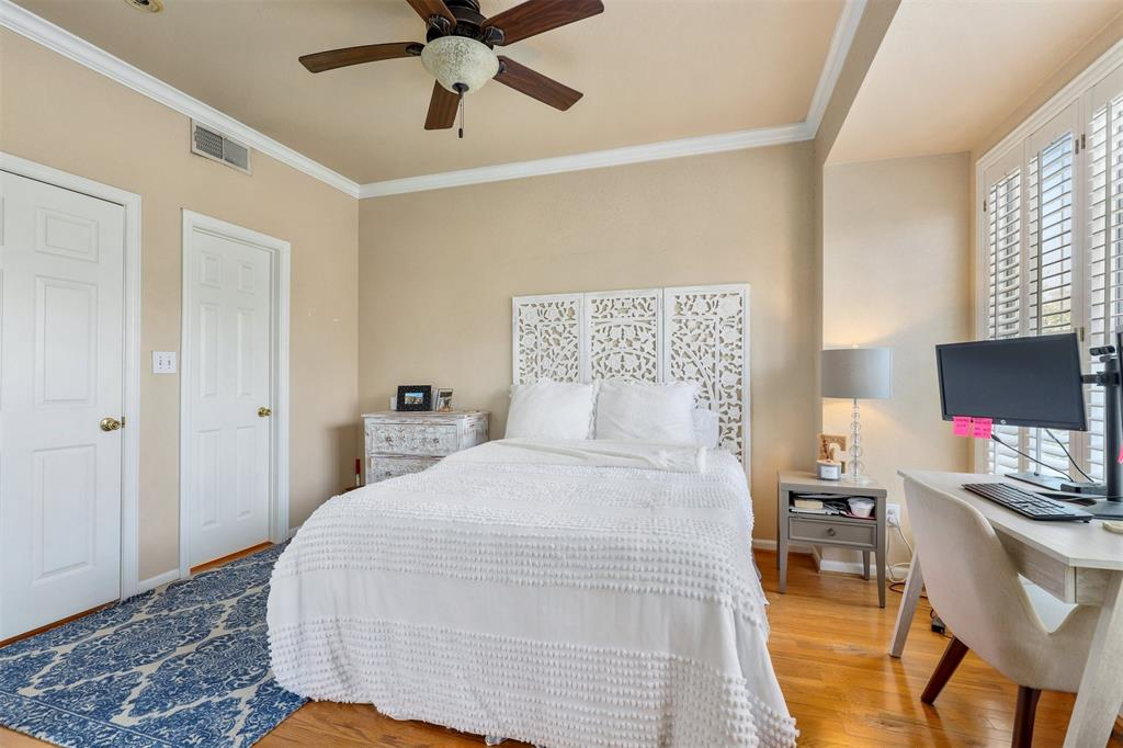 2902 State  Street, Dallas, Texas 75204 - acquisto real estate best designer and realtor hannah ewing kind realtor