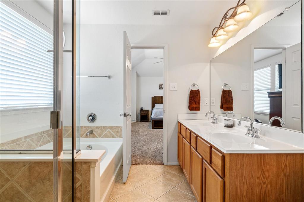 1308 Luckenbach  Drive, Forney, Texas 75126 - acquisto real estate best realtor dfw jody daley liberty high school realtor