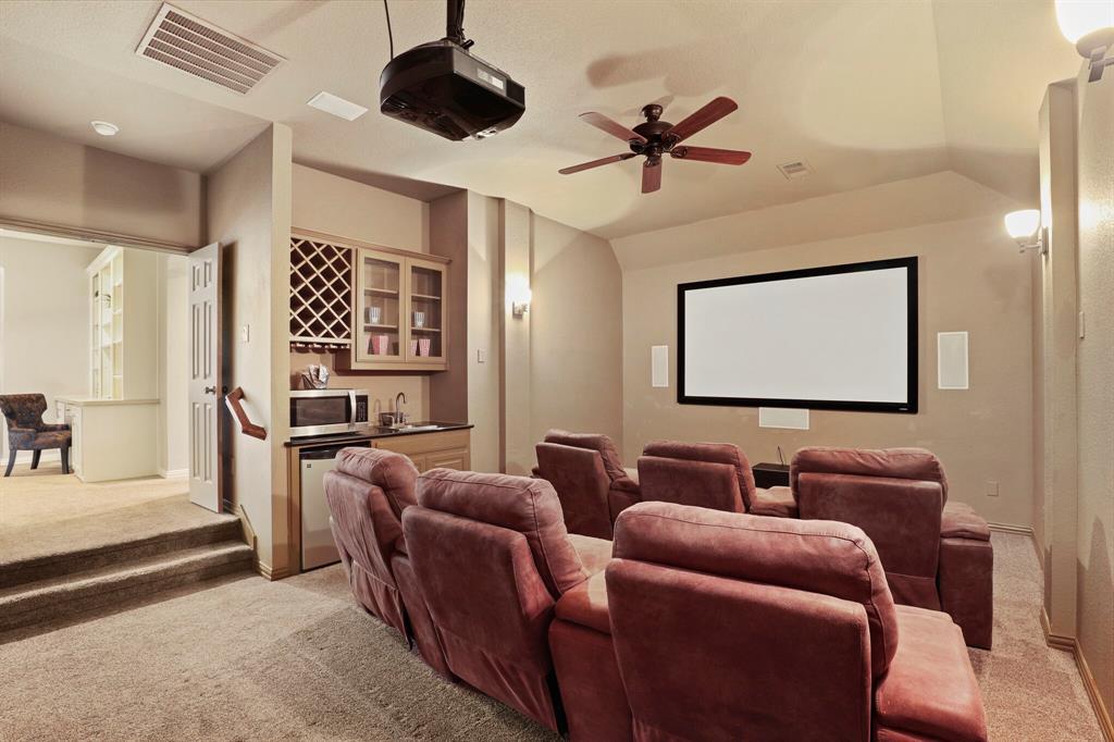 906 Sandy  Trail, Keller, Texas 76248 - acquisto real estate best negotiating realtor linda miller declutter realtor