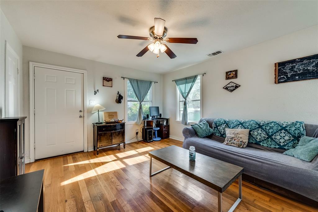 5020 Thurston  Road, River Oaks, Texas 76114 - acquisto real estate best prosper realtor susan cancemi windfarms realtor