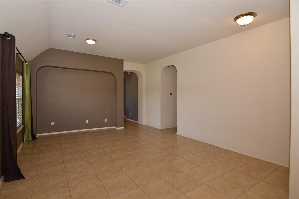12493 Cardinal Creek  Drive, Frisco, Texas 75033 - acquisto real estate best celina realtor logan lawrence best dressed realtor