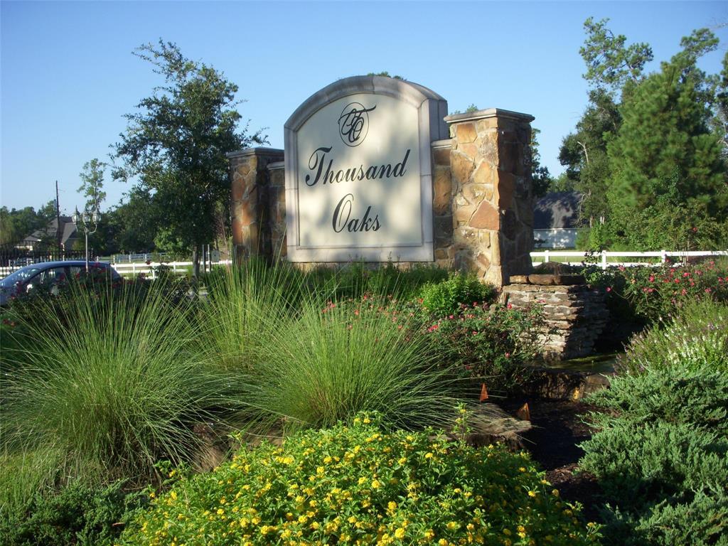 1488 FM  Magnolia, Texas 77354 - Acquisto Real Estate best frisco realtor Amy Gasperini 1031 exchange expert