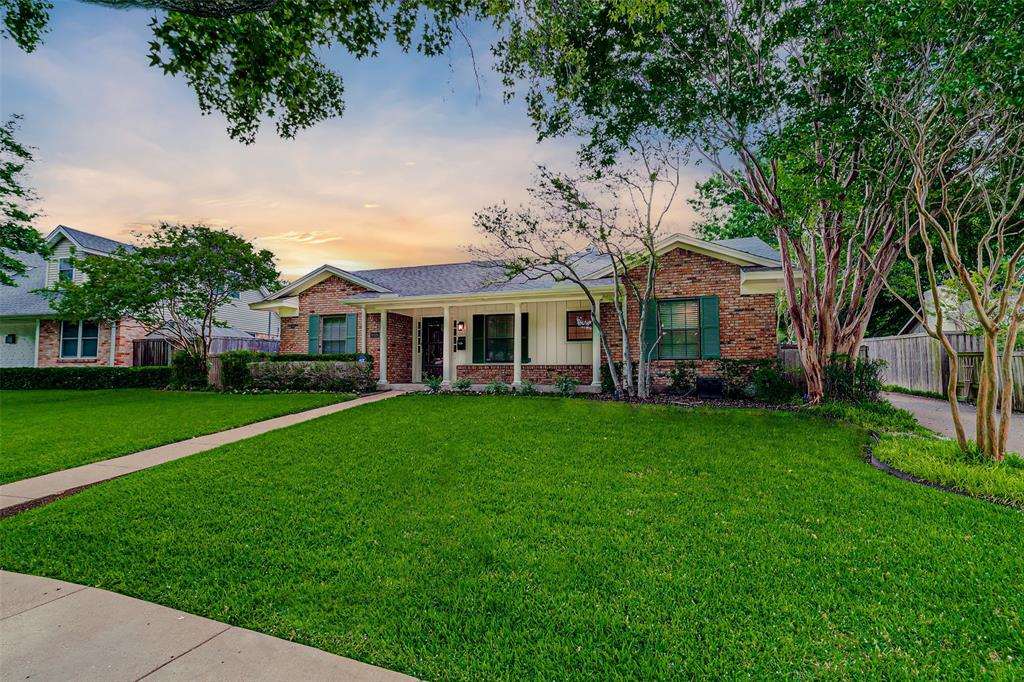 9018 Flicker  Lane, Dallas, Texas 75238 - Acquisto Real Estate best plano realtor mike Shepherd home owners association expert