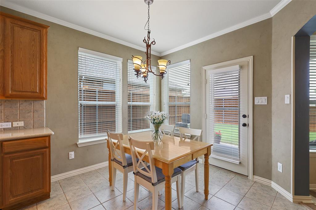 2941 Oakland Hills  Drive, Plano, Texas 75025 - acquisto real estate best investor home specialist mike shepherd relocation expert