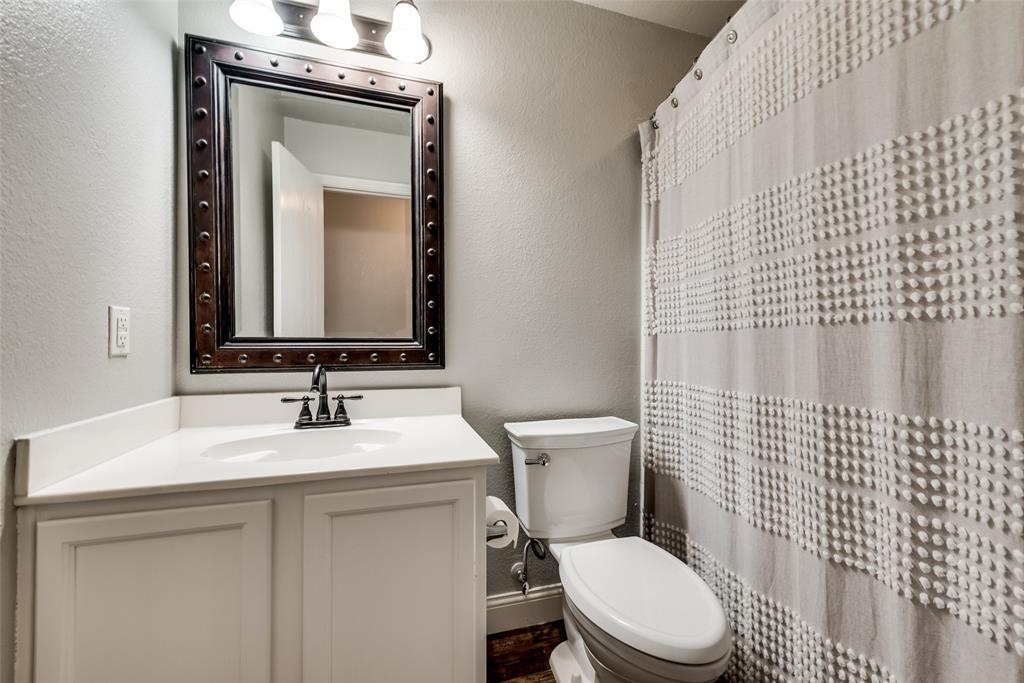 10115 Linda  Circle, Forney, Texas 75126 - acquisto real estate best realtor dfw jody daley liberty high school realtor