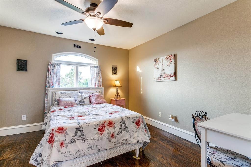 114 Club House  Drive, Weatherford, Texas 76087 - acquisto real estate best negotiating realtor linda miller declutter realtor
