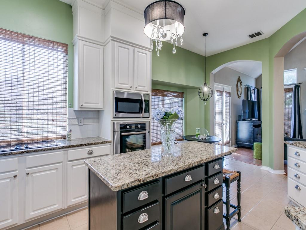 138 Arbor Glen  Drive, Euless, Texas 76039 - acquisto real estate best real estate company to work for