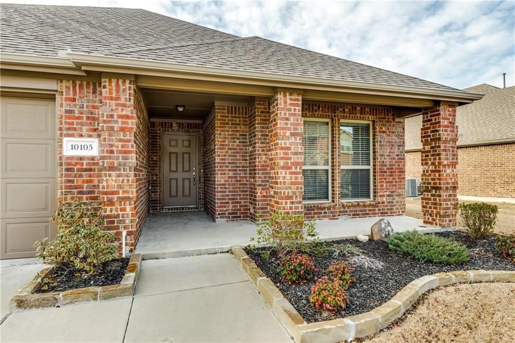 10105 Horseshoe  Lane, McKinney, Texas 75072 - Acquisto Real Estate best mckinney realtor hannah ewing stonebridge ranch expert