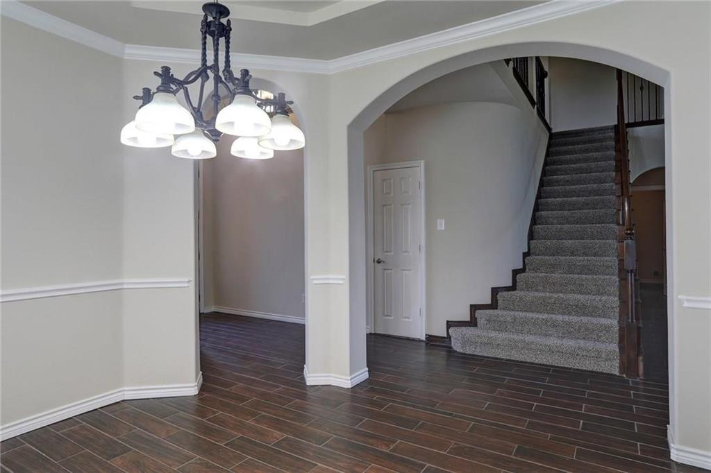 376 Spring Meadow  Drive, Fairview, Texas 75069 - acquisto real estate best luxury buyers agent in texas shana acquisto inheritance realtor