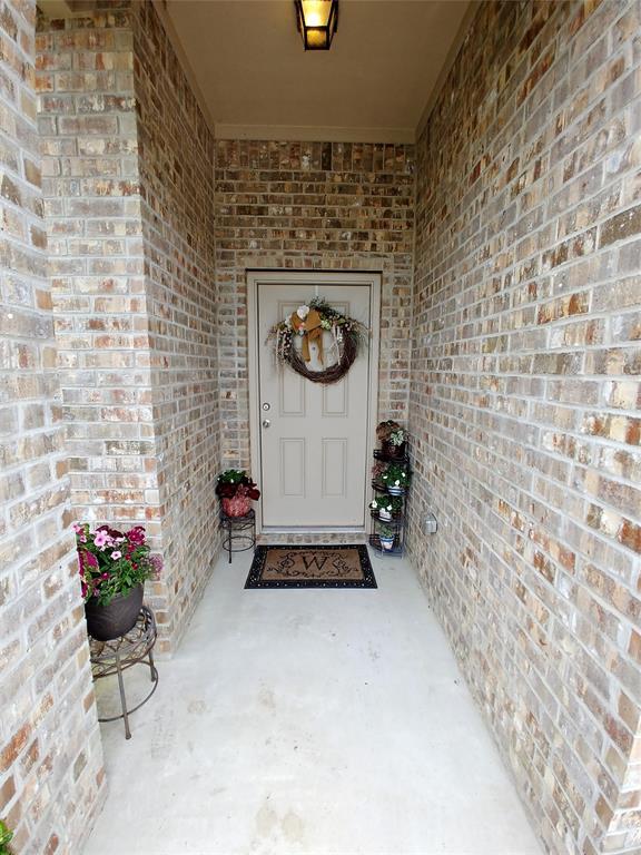 1222 River Oak  Lane, Royse City, Texas 75189 - Acquisto Real Estate best mckinney realtor hannah ewing stonebridge ranch expert