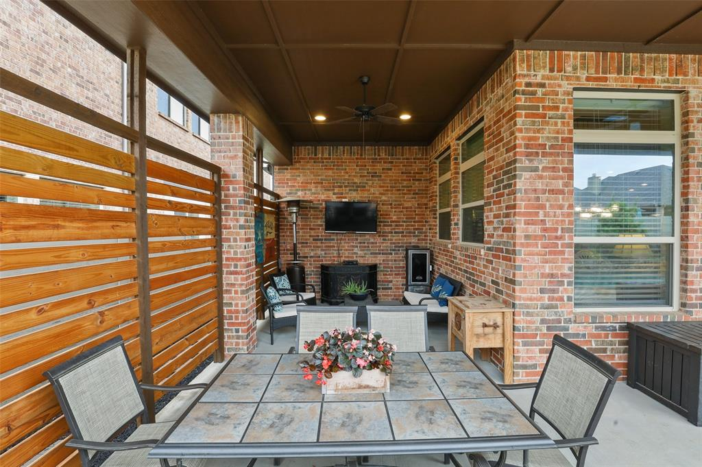 1416 6th  Street, Argyle, Texas 76226 - acquisto real estate best plano real estate agent mike shepherd