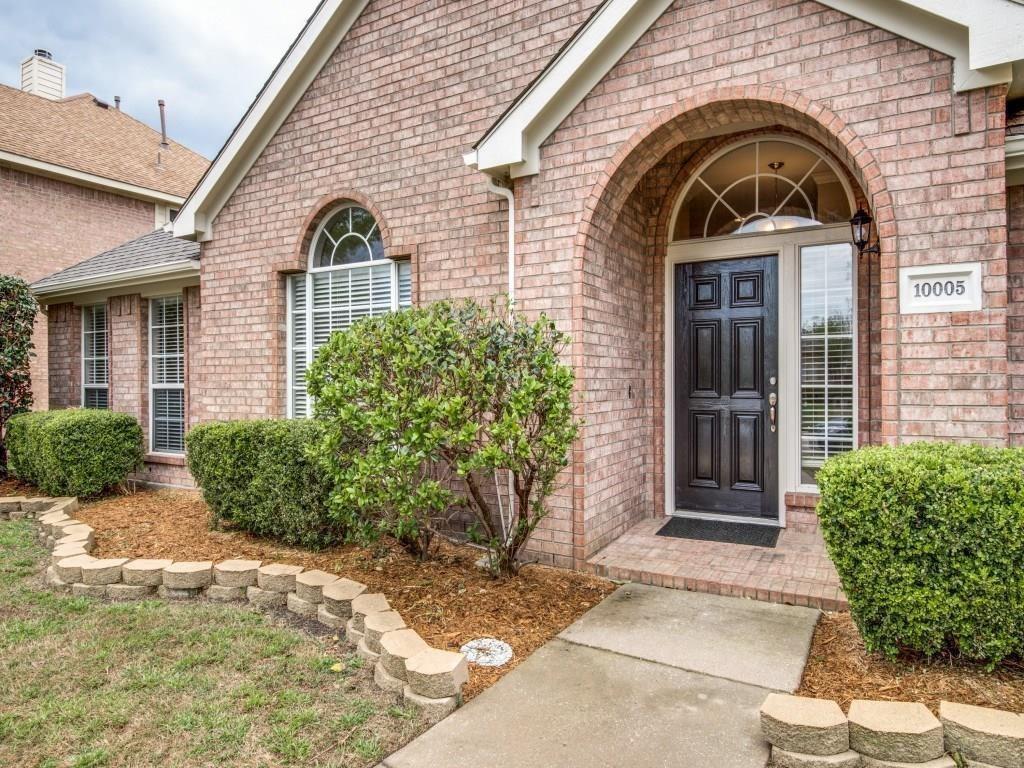 10005 Belfort  Drive, Frisco, Texas 75035 - acquisto real estate best allen realtor kim miller hunters creek expert
