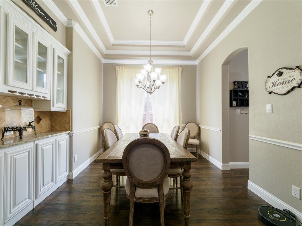 1120 Circle J  Trail, Prosper, Texas 75078 - acquisto real estate best listing listing agent in texas shana acquisto rich person realtor