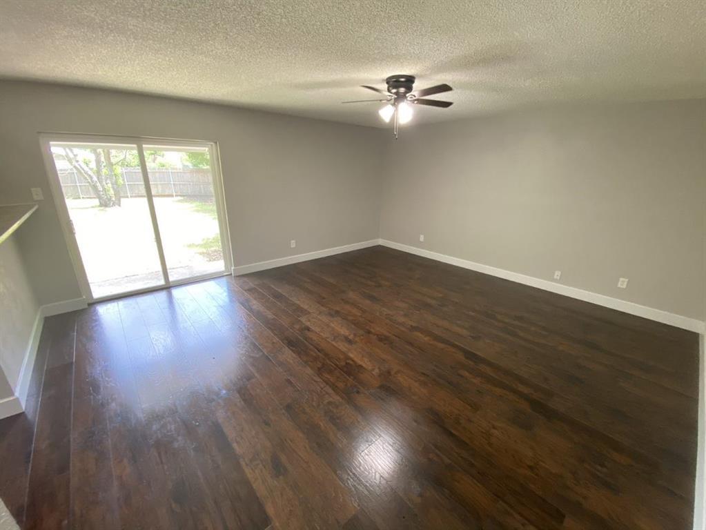 357 Rand  Drive, Burleson, Texas 76028 - acquisto real estate best luxury buyers agent in texas shana acquisto inheritance realtor