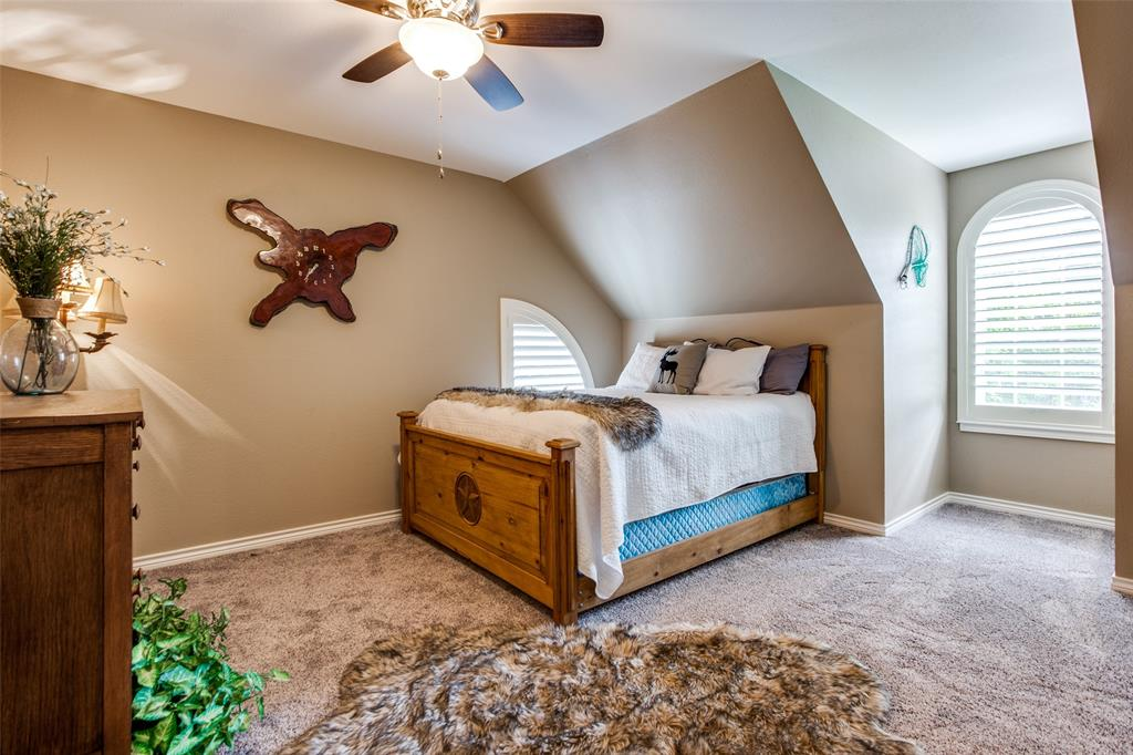 204 Laurel Creek  Drive, Sherman, Texas 75092 - acquisto real estaet best boutique real estate firm in texas for high net worth sellers