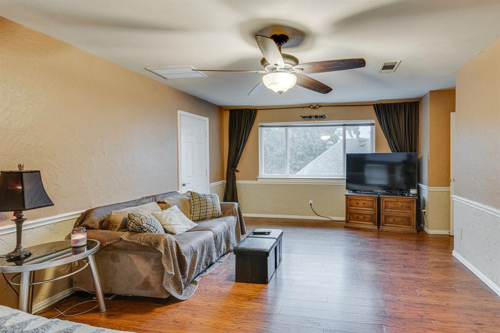 1422 Sweetgum  Circle, Keller, Texas 76248 - acquisto real estate smartest realtor in america shana acquisto