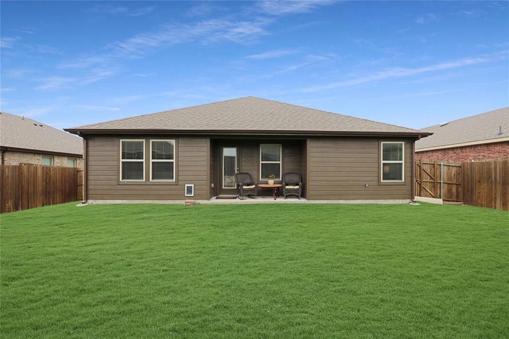 121 Woodland  Street, Anna, Texas 75409 - acquisto real estate best relocation company in america katy mcgillen