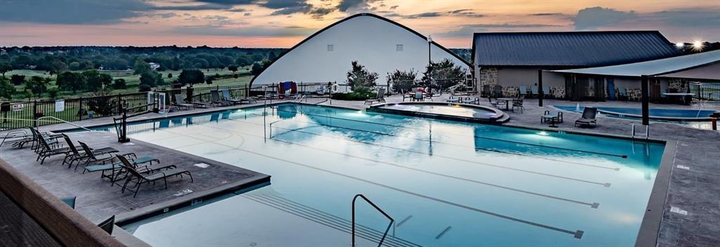 1350 Scarboro Hills  Lane, Rockwall, Texas 75087 - acquisto real estate smartest realtor in america shana acquisto