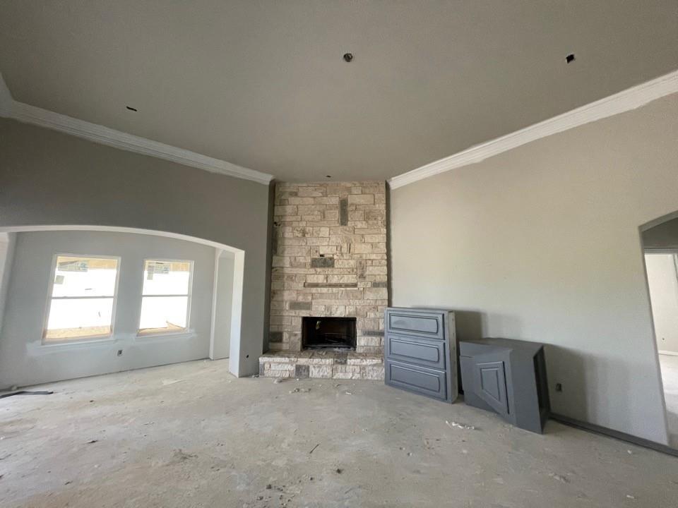 13508 Prairie Vista  Lane, Ponder, Texas 76259 - acquisto real estate best allen realtor kim miller hunters creek expert