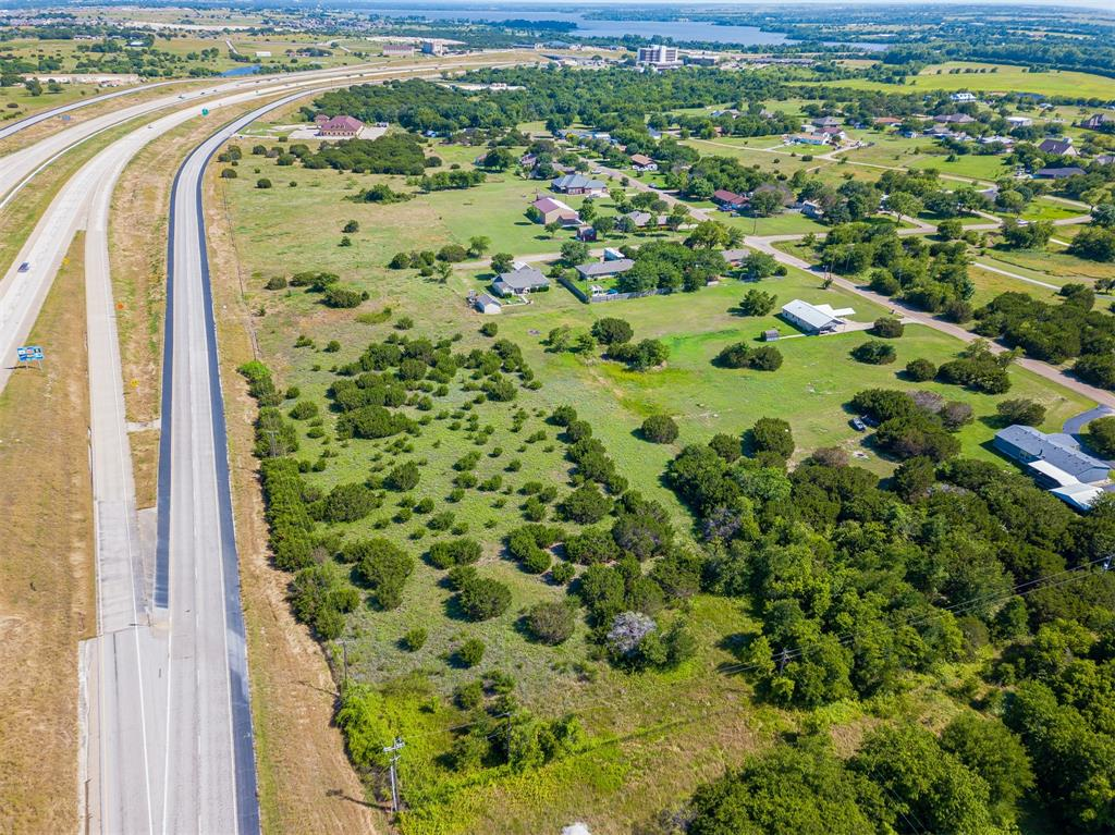 2553 Woodard  Avenue, Cleburne, Texas 76033 - acquisto real estate best style realtor kim miller best real estate reviews dfw