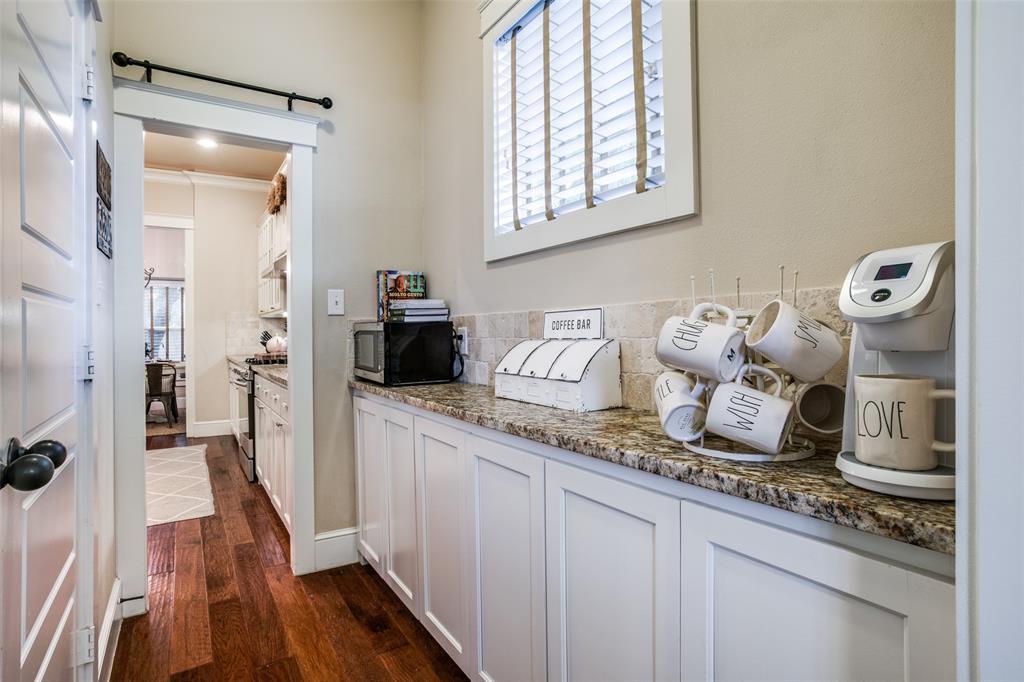 803 Virginia  Street, McKinney, Texas 75069 - acquisto real estate best investor home specialist mike shepherd relocation expert