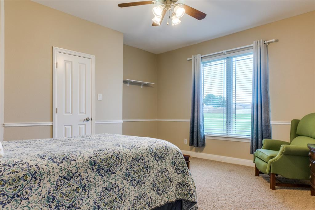 1908 Fairway  Lane, Royse City, Texas 75189 - acquisto real estate best investor home specialist mike shepherd relocation expert
