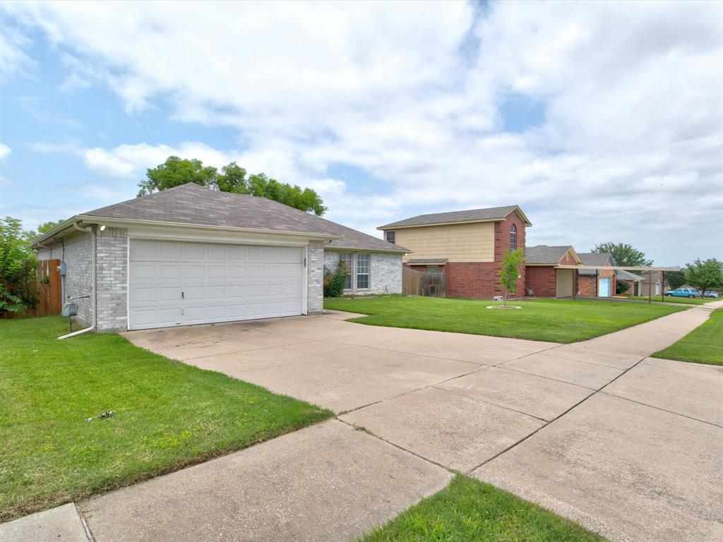 1120 Judy  Street, White Settlement, Texas 76108 - acquisto real estate best realtor westlake susan cancemi kind realtor of the year