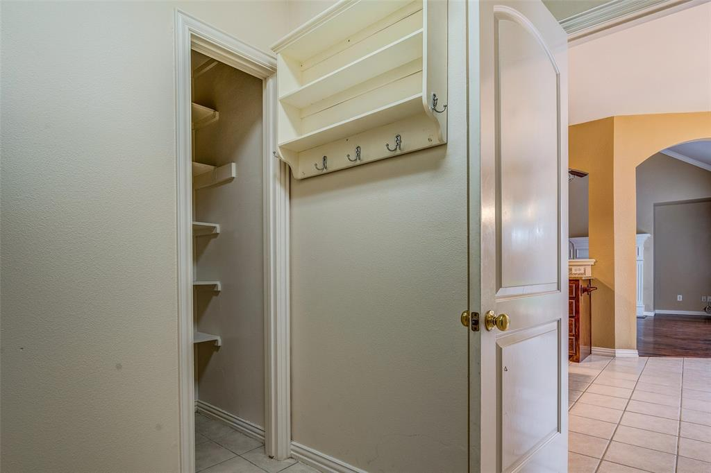 2204 Mesa Oak  Trail, Plano, Texas 75025 - acquisto real estate best designer and realtor hannah ewing kind realtor