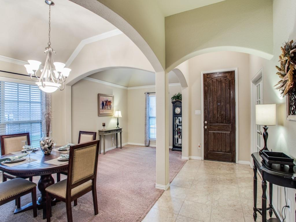 6836 San Luis  Trail, Fort Worth, Texas 76131 - acquisto real estate best the colony realtor linda miller the bridges real estate