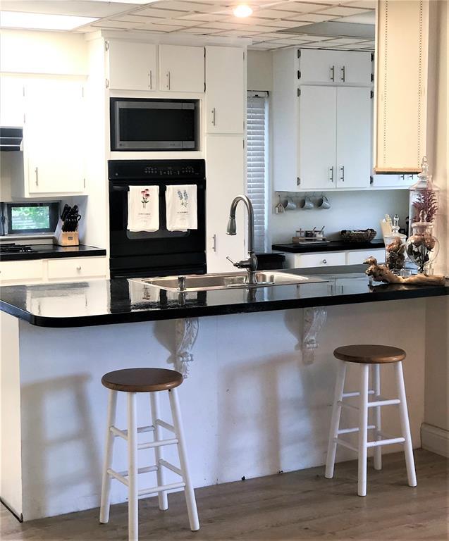 614 Mink  Drive, Greenville, Texas 75402 - acquisto real estate best highland park realtor amy gasperini fast real estate service