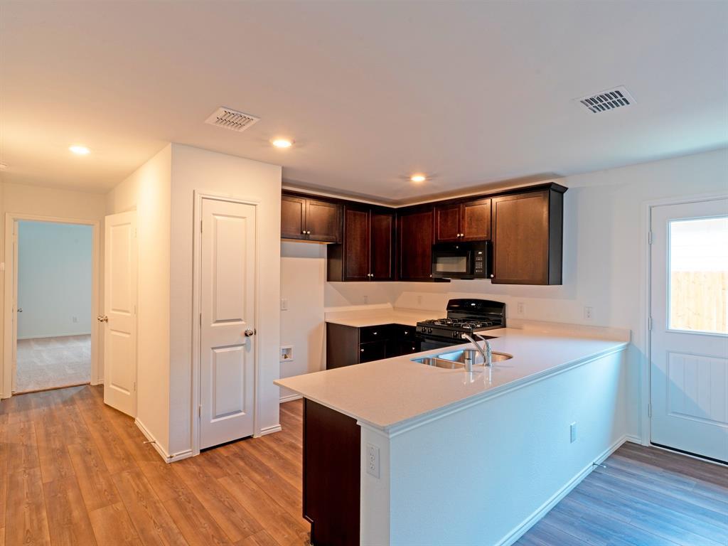 4435 Culrin  Way, Forney, Texas 75126 - acquisto real estate best highland park realtor amy gasperini fast real estate service